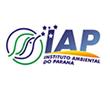 Instituto Ambiental do Paraná